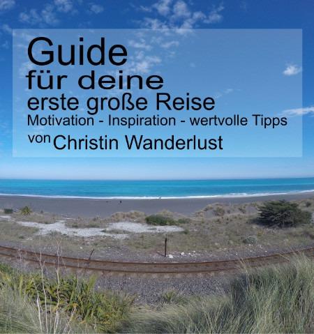 Titelbild Guide