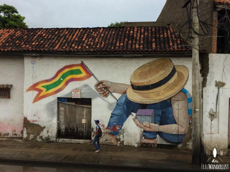 Cartagena: No Se Vende