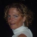 Gastautoren zu Besuch bei Frau Wanderlust