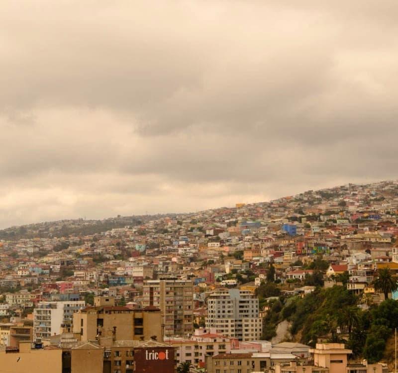 Beitragsbild Valparaiso