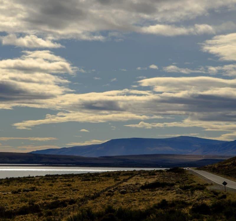 Beitragsbild Patagonien auf eigene Faust