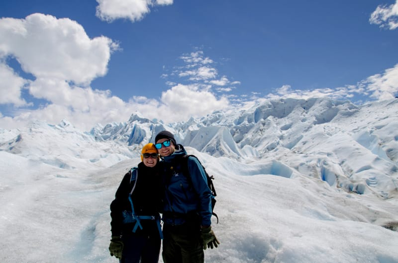Patagonien auf eigene Faust: unser Schlussplädoyer