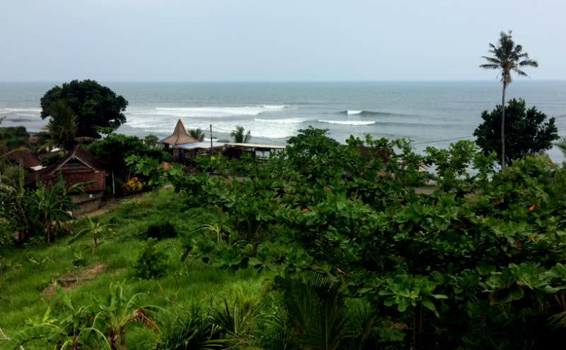 Reise planen: Reisedestination